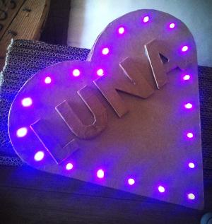 Coeur carton 2
